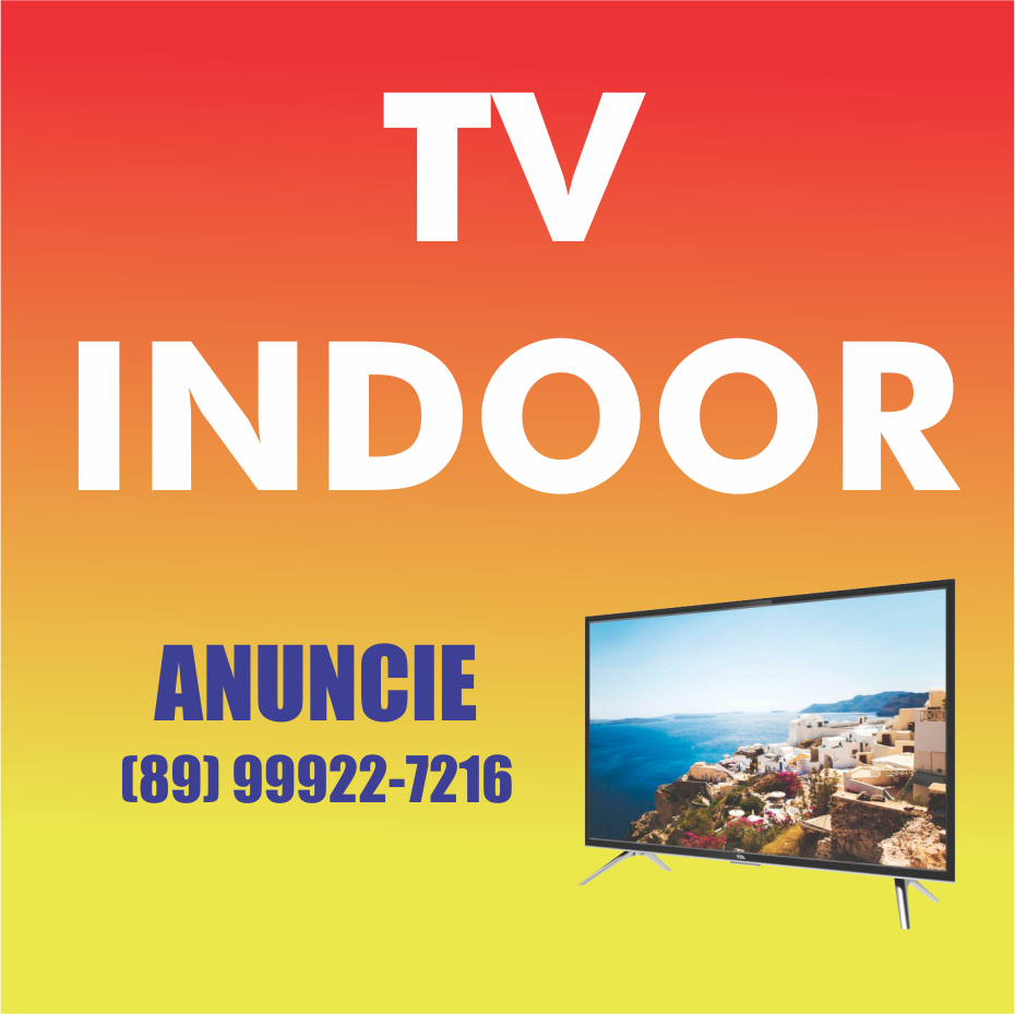 TV INDOOR